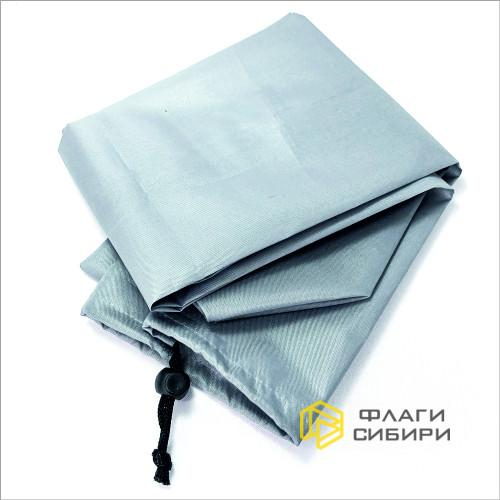 Чехол для флагштока Парус / Баннер - 2,1м; 2,5м; 3,5м; 4,0м