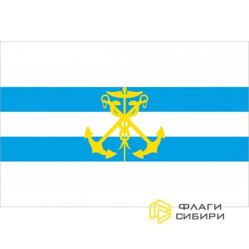 Флаг Таганрога