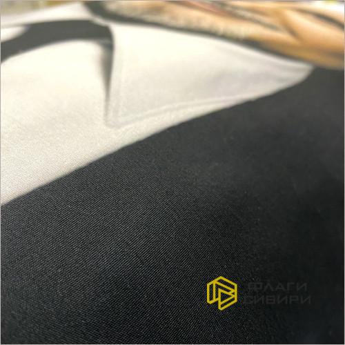 Подушка 30*80 см, прямоугольная