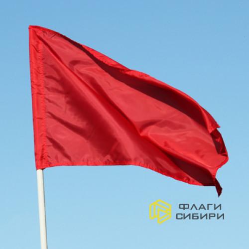 Флаг 90*135см