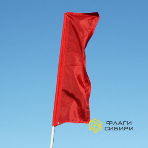 Флаг 150*50см