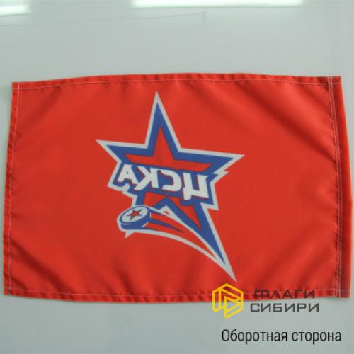 Флаг на заказ 20*30 см