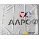 Флаг на заказ 100*150 см