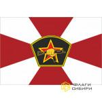 Флаг Спецназа №3