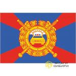 Флаг ГАИ №3