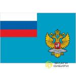 Флаг МИДа (Министерство иностранных дел)