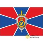 Флаг ФСБ (Авиационный отряд)